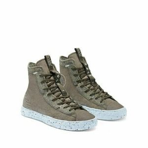 Converse Chuck Taylor All Star Crater Recycled Sz
